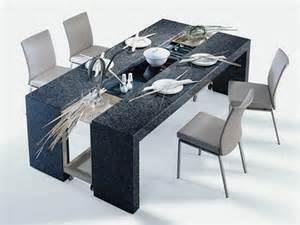 expandable dining room tables for small spaces dining room expandable dining table for small spaces