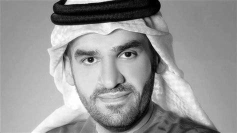 Amro Mustafa | image gallery hussein al jasmi