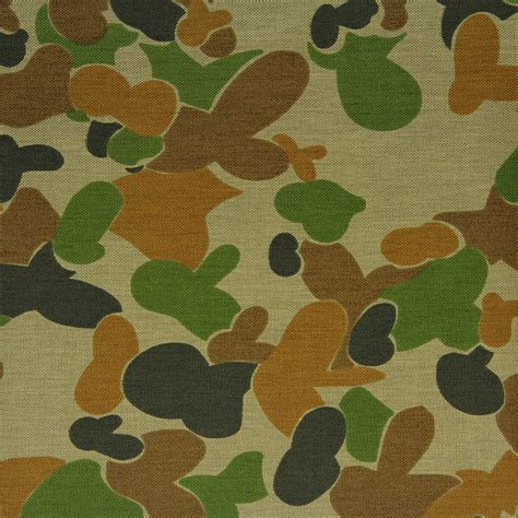 uniform pattern background guide to military camouflages contact left