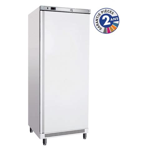Armoire Refrigeree Positive by Nosem Armoire R 233 Frig 233 R 233 E Positive Gn 2 1 600 L