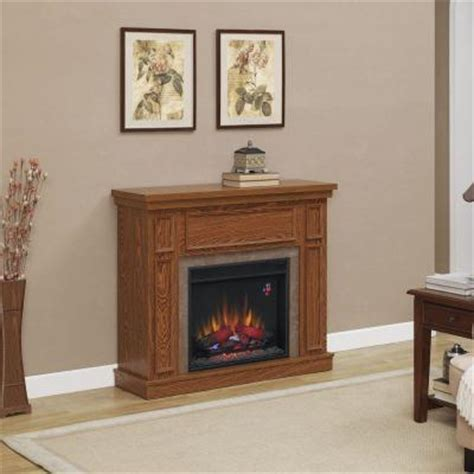 Faux Fireplace Surround by Inspiring Faux Fireplace Surround 3 Faux Electric Fireplace Neiltortorella