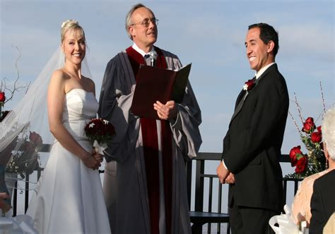 Wedding Ceremony Sermons by Traditional Wedding Ceremony Sermon