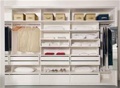 vestidor organizacion armarios empotrados a medida 10 ideas y consejos hoy lowcost