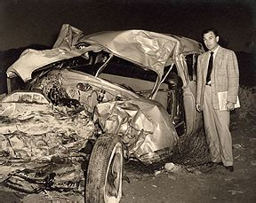 Hogans Seriously Injured In Car Crash by Ben The Scratch Pad Myscorecard