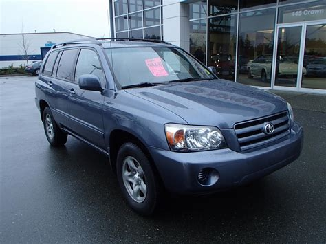 books on how cars work 2007 toyota highlander lane departure warning service manual books on how cars work 2005 toyota highlander head up display 2005 toyota