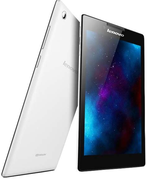 Ume Classic Stand Lenovo Tab 2 A7 30 Leatherflipcaseflip Cover lenovo tab 2 a7 30 tablet 7 inch 16gb 3g wifi white price review and buy in amman