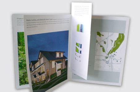 Home Designer Pro Bonus Catalogs by Wedgewood Brochure Paperspecs