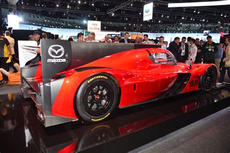 pictures of mazda cars mazda rt24 p racing car pictures auto express