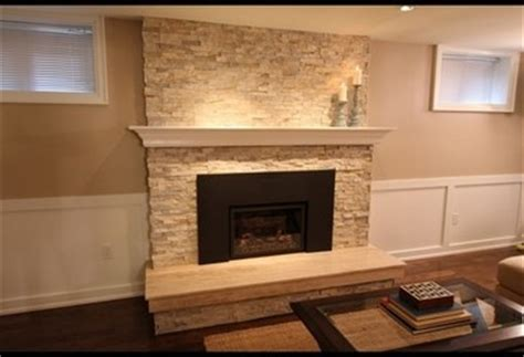 houzz fireplace ideas which fireplace houzz condo design ideas pinterest