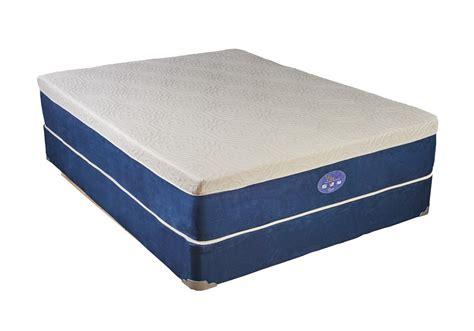 mattress comfort scale hybrid memory foam mattress sealy hybrid plush mattress