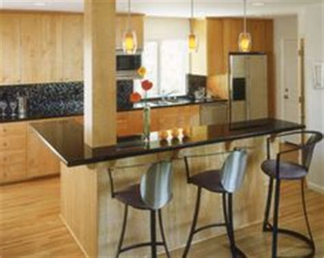 images  kitchen island supporting pillars