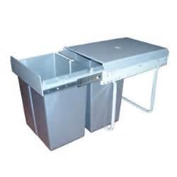 new pull out kitchen waste bin sink cabinet sale ebay