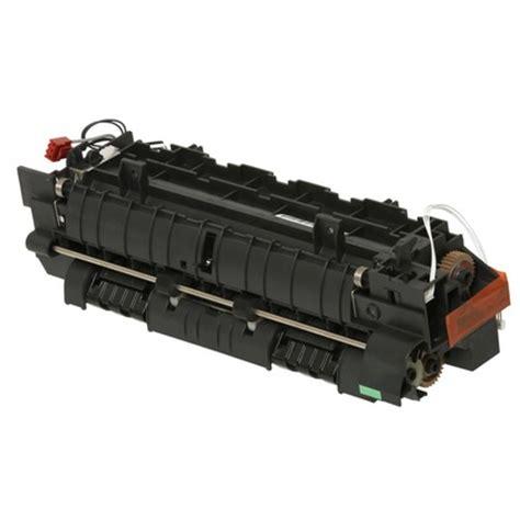 Fuser Roll Ta1800ta3010i Kyocera Fotocopy kyocera fs 1128mfp fuser unit 110 120 volt genuine b7513