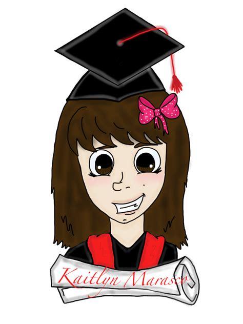 doodle graduation yearbook graduation doodle by dxslovers on deviantart