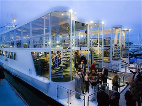 boat wedding packages electra cruises newport beach wedding packages orange