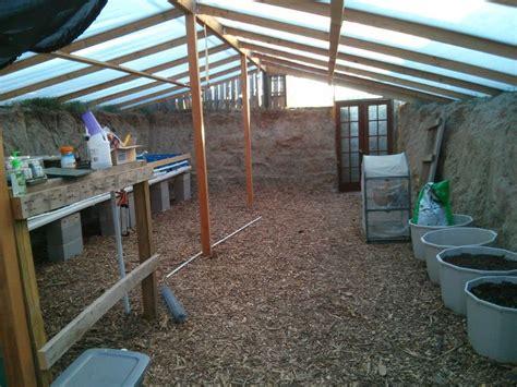 backyard aquaponics greenhouse 278 best images about solar greenhouse and aquaponics on