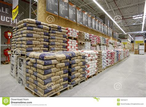 building supply building construction materials cement www pixshark com