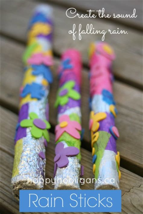 Crafts To Make With Paper Towel Rolls - paper towel roll crafts and activities for crafty