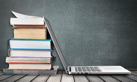 libro le bagnard de lopera los internautas leen m 225 s libros que las personas que no lo son