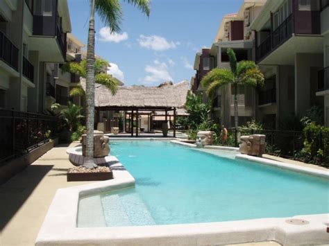 City Waters Luxury Apartments Sky Villas Woree Luxury Homes Cairns