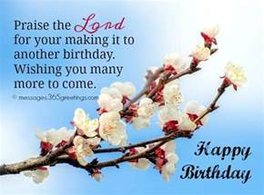 Christian Quotes Birthday Wishes Best 25 Christian Birthday Wishes Ideas On Pinterest