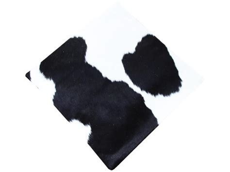 The Cowhide Company C393 The Cowhide Company