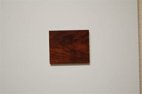 cherry wood colored paint ideas product tools cherry wood stain espresso stain gray cherry
