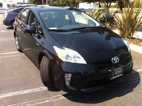 Toyota Prius Lease Deals Los Angeles Beverly Motors Inc Glendale Auto Leasing And Sales New