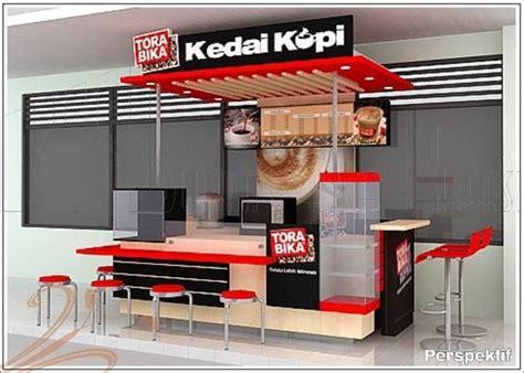 latar belakang membuat usaha kedai kopi 6 contoh ide usaha makanan modal kecil untung besar