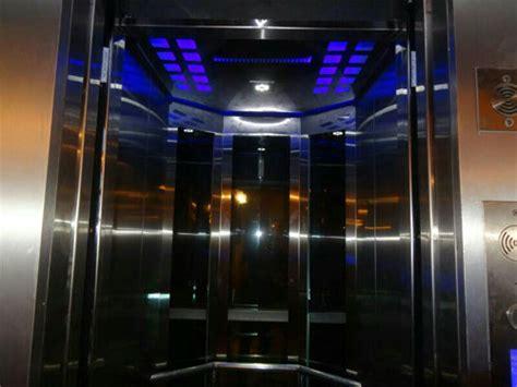 elevator cabin elevator cabins glass cabin elevator cabin manufacturers