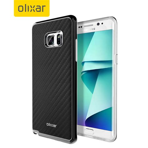 Samsung Note 7 Note7 Casing Cover Iring Capdase Jelly Soft Bumper samsung galaxy note 7 cases spotted point towards a curved display sammobile sammobile