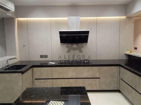 allegra designs home interior designs modular kitchen