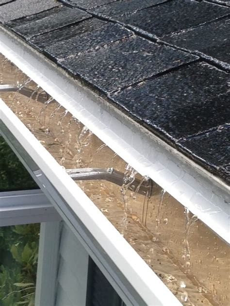 anatomy of a roof drip edge aluminum standing seam roofing system metal roofers