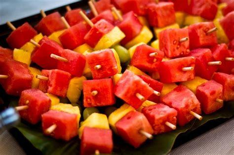 fruit appetizers fruit appetizers appetizers
