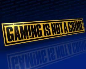 Mitashi Game In Thunderbolt 2 handheld gaming console reviewed Gaming