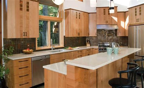 eco friendly kitchen products decosee com best eco friendly kitchen cabinet design ideas ecofriend