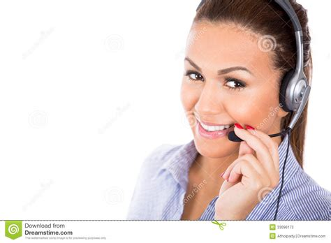 www housebeautiful customer service beautiful customer service representative or operator or help desk support staff wearing