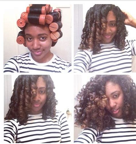 1000 ideas about perm rods on pinterest transitioning 1000 images about hairstyle crush natural on pinterest