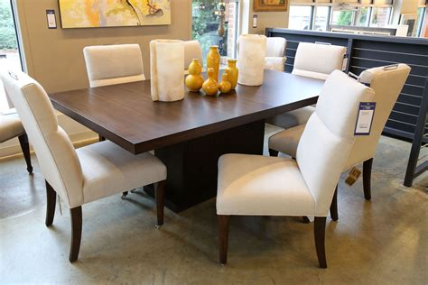 bradford dining room furniture collection bradford dining room furniture bradford dining room