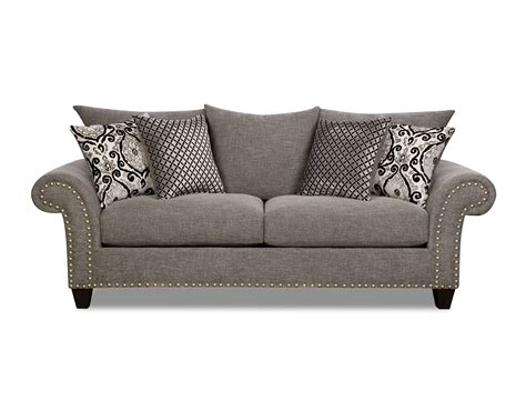 onyx sofa kimbrell s furniture furniture bedding electronics