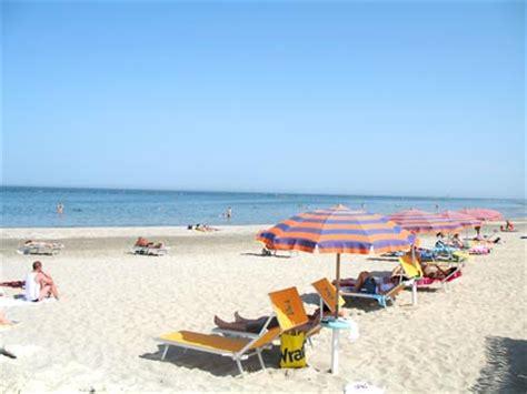 dell adriatico accesso clienti casa vacanza lido delle nazioni vacanza appartamento