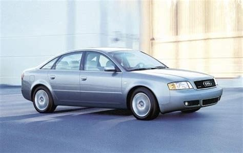 audi a6 service schedule maintenance schedule for 2002 audi a6 openbay