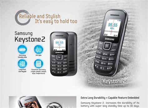 Headset Samsung Keystone 2 samsung keystone 2 handset black gt e1205zktxsa techbuy australia
