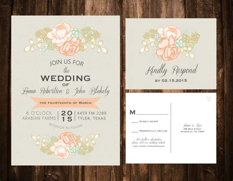Invitations To Wed by Invitations To Wed Seasons Greetings New Year Cards To