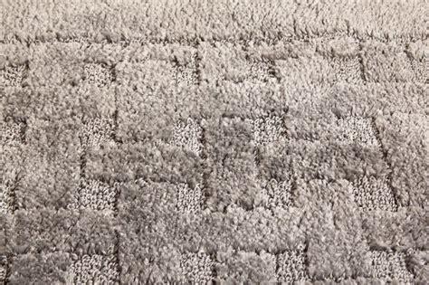 graue teppiche graue teppiche g 252 nstig 7 deutsche dekor 2017 kaufen