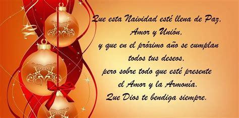 imagenes hermosas navidad para facebook tarjetas tradicionales de navidad imagenes para facebook