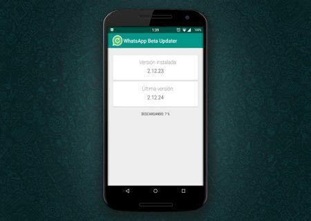 tutorial trucos whatsapp tutorial para utilizar whatsapp como un profesional de la red