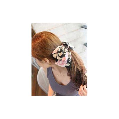 Jepit Rambut Kincir jepit rambut model pita tt0216 moro fashion