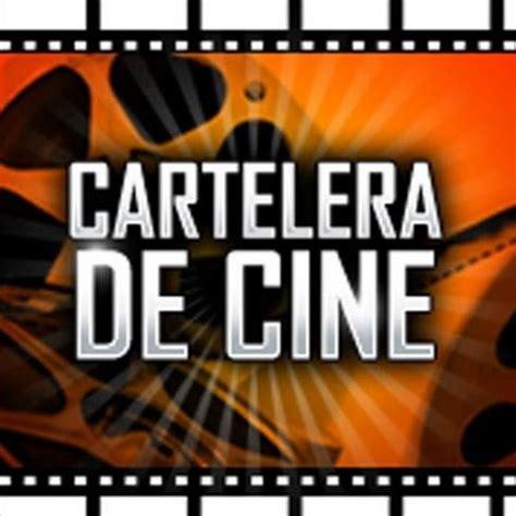 cartelera de cine trailers y estrenos - Cartelera De Cune