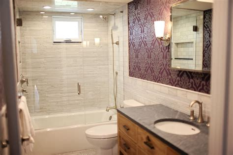 hall bathroom ideas hall bathroom decorating ideas online information